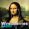 Podcast_wiredberries